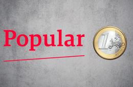 BPOPULAR_EURO_ASUFIN