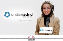 170719-WW-ONDA-MADRID-QUERELLA-ASUFIN-POPULAR