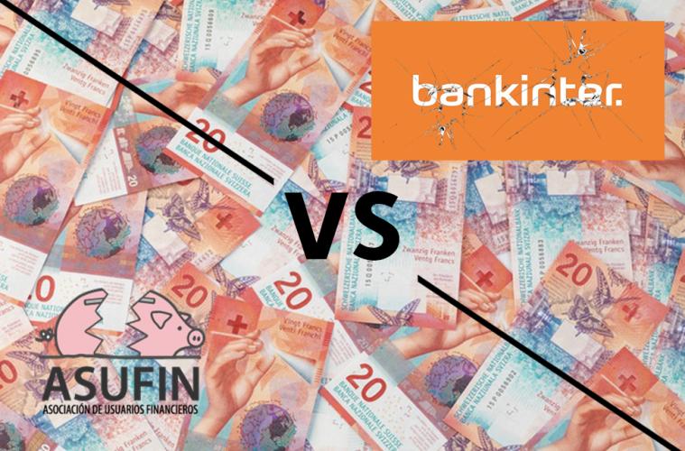 ASUFIN-VS-BANKINTER-FRANCOS-SUIZOS