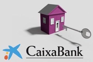 CAIXABANK-GASTOS-HIPOTECA-ASUFIN-CORDOBA