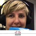 Consultorio ASUFIN en El Barómetro: Plusvalías