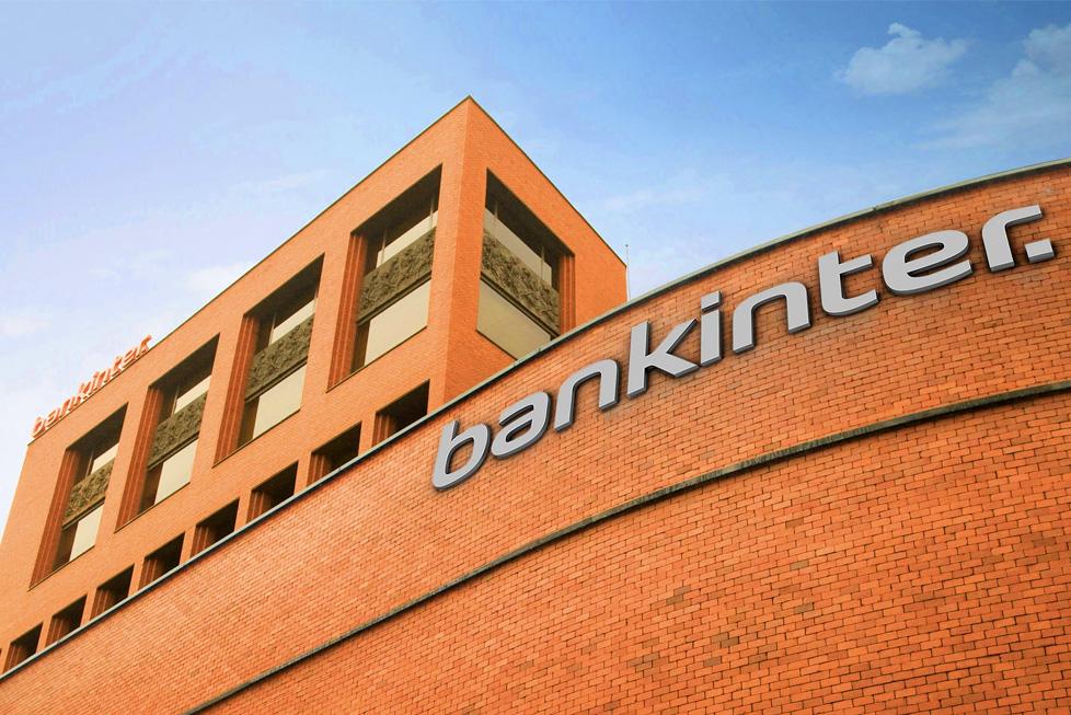HMD: Un abogado asociado a ASUFIN gana en la AP de Valencia a Bankinter