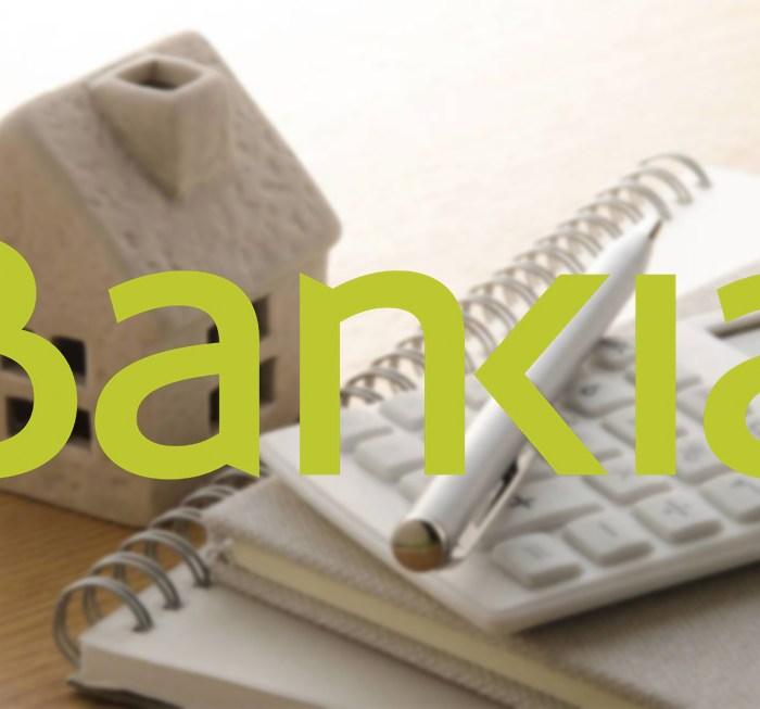 GASTOS: En ASUFIN recuperamos 6.365€ para dos asociados
