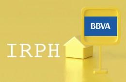 IRPH-BBVA-CADIZ-ASUFIN-CASA