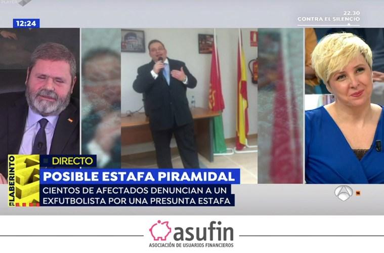 171212_WW_ESPEJO_PUBLICO_ARC_TRADER_ASUFIN