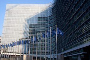 La presidenta de ASUFIN interviene en los Diálogos Nacionales de Consumo organizados por la Comisión Euopea.