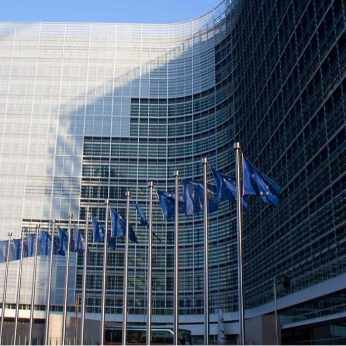 TIK TOK: La presidenta de ASUFIN recordó en el acto de la Comisión Europea y el Ministerio de Consumo, que la demanda a Tik Tok no ha podido tramitarse en España