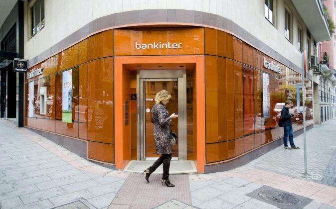 Hipoteca Multidivisa: Un conductor gana a Bankinter en Audiencia