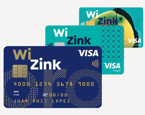 Tarjetas de crédito: Wizink Bank condenado por usurario