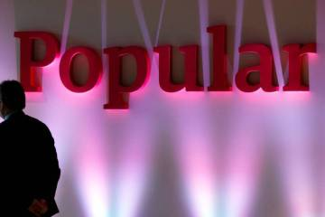 Banco Popular ASUFIN Bonos acciones