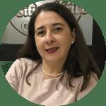 Testimonio Yenima Curbelo. Hipoteca Multidivisa