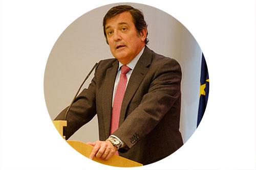 Fernando Tejada