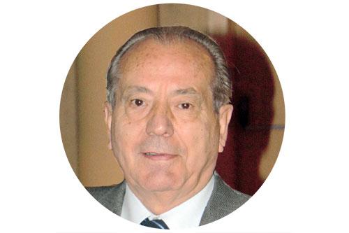 Daniel Loscertales