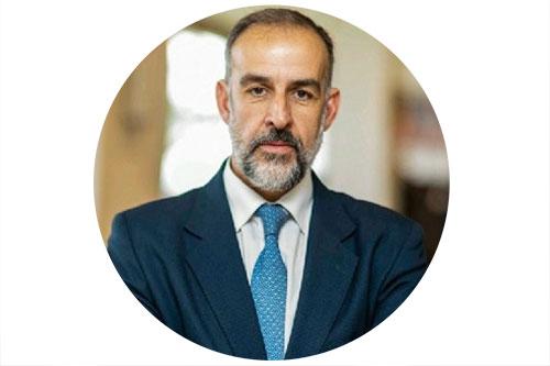 Carlos Balmisa García-Serrano