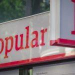 OBLIGACIONES SUBORDINADAS: Una asociada de ASUFIN recupera 70.000€