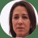 1319 - Mª CARMEN LOPEZ - SWAP