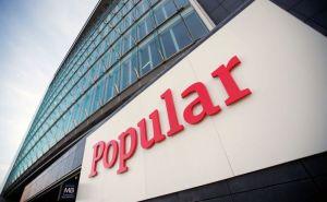 MULTIDIVISA: Banco Santander, condendado por incluir una cláusula abusiva