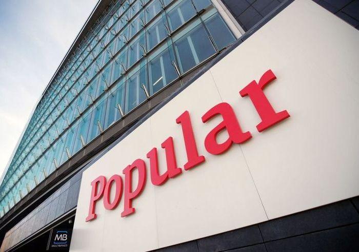 ACCIONS DEL POPULAR: El termini per a reclamar per l'ampliació de capital finalitza el 7 de juny