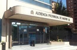 La AP28 de Madrid a favor de ASUFIN en cláusulas abusivas