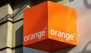 Daños al honor: Un tribunal de Guadalajara condena a Orange por incluir a un consumidor en registros de morosos