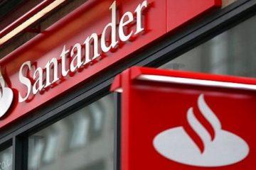 ASUFIN gana a Banco Santander en Audiencia Provincial