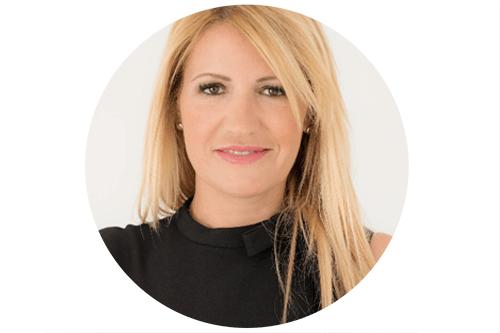 Silvia Escamez