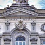 IRPH: ASUFIN denuncia la inadmisión exprés de decenas de recursos ante el Supremo