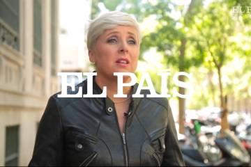 IRPH - ASUFIN EN LOS MEDIOS - EL PAIS