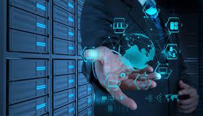 FINTECH: ¿Cuanto sabes de tecnología y finanzas?