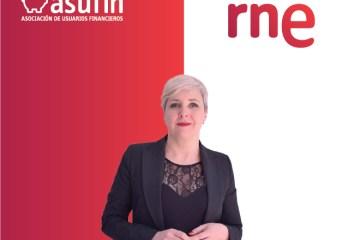 Patricia Suárez en RNE - El coronavirus y las multidivisa - 05.02.20