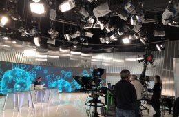 TELEMADRID - ESPECIAL CORONAVIRUS - 30.03.2020 - ASUFIN RESPONDE - PATRICIA SUÁREZ