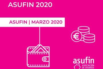 ESTUDIO COMISIONES - ASUFIN