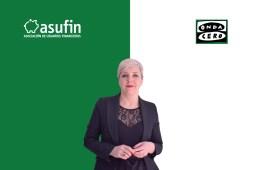COVID-19: ASUFIN responde las dudas sobre la 'tasa Covid' en Onda Cero – 31.05.20