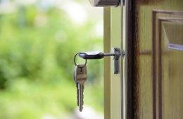 Alternativas Económicas: La sospechosa recusación del juez que llevó las hipotecas con IRPH a Europa