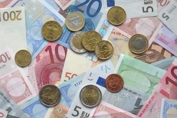 Avales ICO - euros