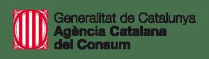 Logo Generalitat 1
