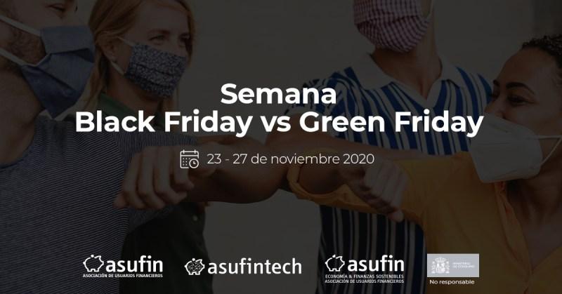 PORTADA FB SEMANA BLACK VS GREEN FRIDAY