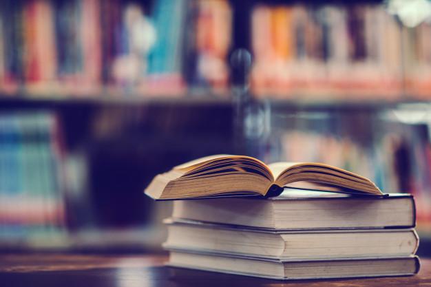 ESTUDIOS: Consulta los estudios publicados por ASUFIN