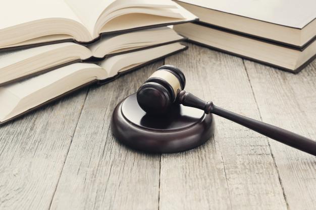ESTUDIO JURISPRUDENCIAL: Las sentencias por revolving suben un 87% en 2020