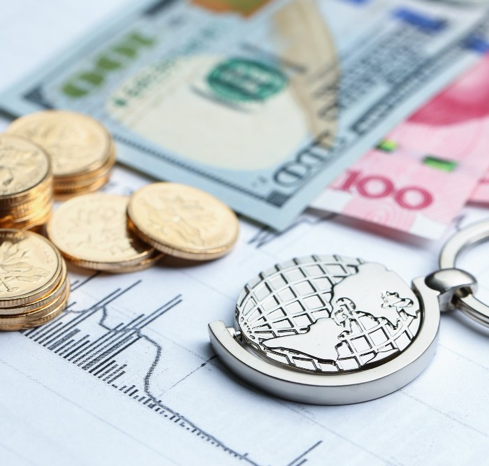 MULTIDIVISA: El Supremo alivia la fiscalidad de las pérdidas generadas por el cambio de cotización