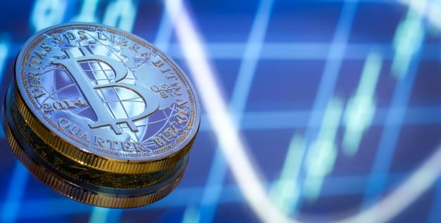 """Pablo Llarena: """"El legislador tiene que afrontar una regulación seria de la inversión en criptoactivos"""""""