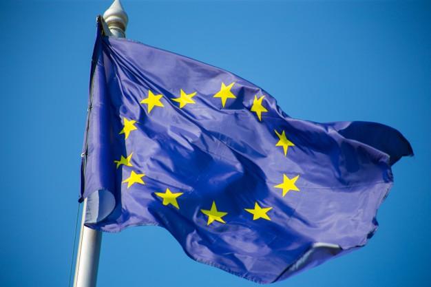 Buena parte del dinero de las ayudas que llegue de Europa se destinará al impulso de la economía verde y a la transformación digital.
