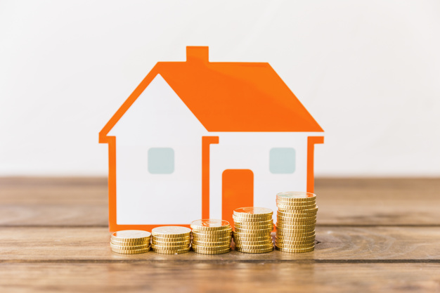 Desde ASUFIN te presentamos 5 maneras sencillas para ahorrar dinero creando una estrategía realista y adecuada para cada hogar.