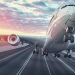 ASUFIN TE INFORMA: ¿Qué derechos tengo como pasajero de avión?