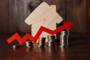 GASTOS HIPOTECA: Dos asociados de ASUFIN recuperan 780 €