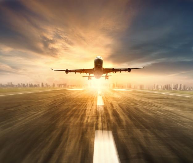 Tus derechos como pasajero de avión