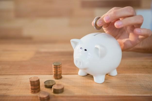 EDUCACIÓN FINANCIERA: 3 trucos para reducir los gastos de tu hogar