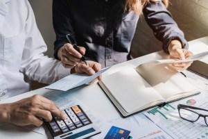EDUCACIÓN FINANCIERA: 5 consejos para desendeudarte