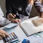 EDUCACIÓN FINANCIERA: 5 consejos para liberarte de la deuda