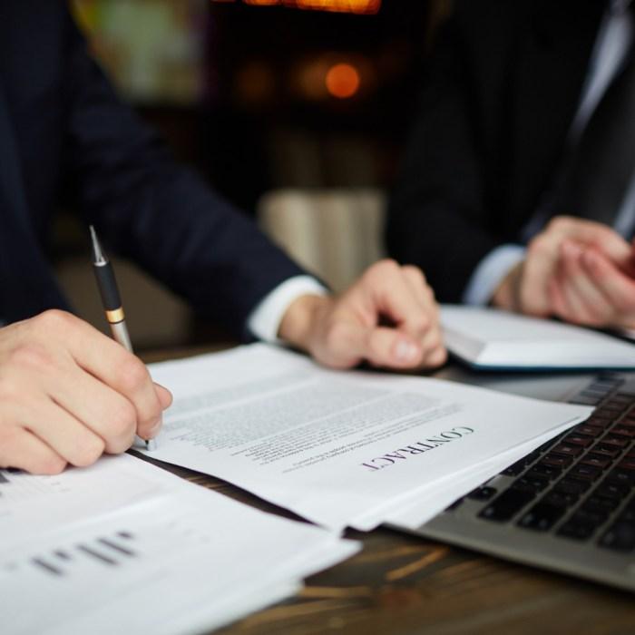 EDUCACIÓN FINANCIERA: Todo lo que necesitas saber antes de contratar un seguro de hogar